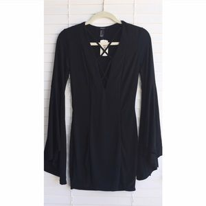 ♡ Little black dress ♡